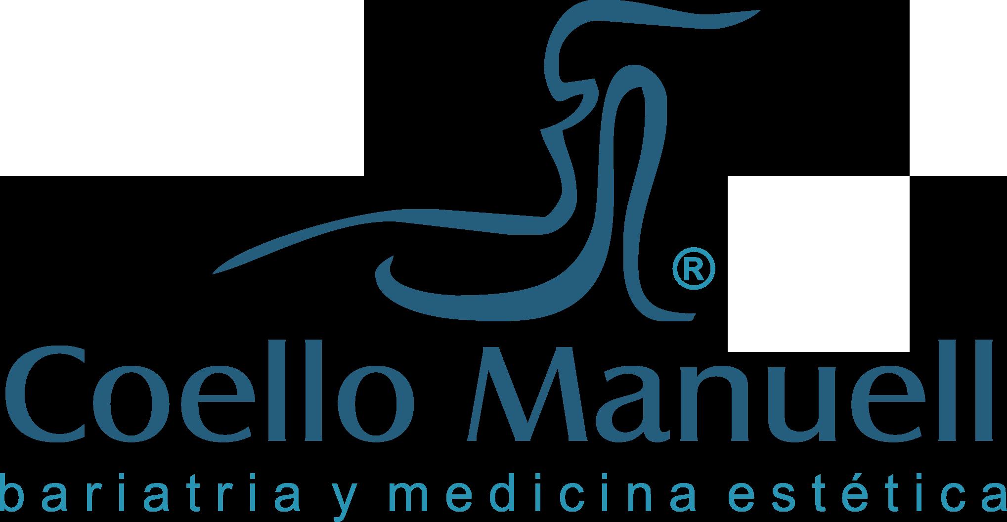 Bariatria y Medicina Estética
